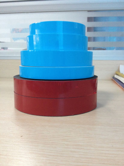 IXPE Double Side Foam Tape