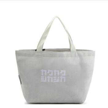 China High Quality Ladies Shopping Gifts Tote Bags 454e1f512