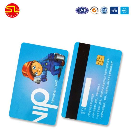 china free sample contactless 125khz tk4100 em4200 em4305 t5577