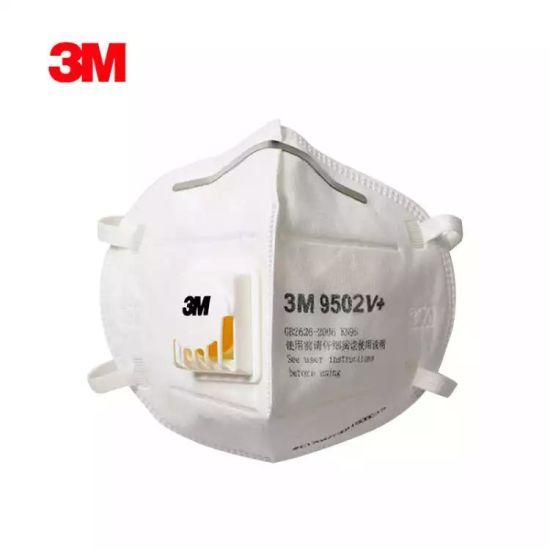 mouth mask ffp2 3m