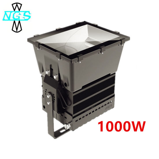 Manufacturer Price 400W 500W 800W LED Floodlight pictures & photos