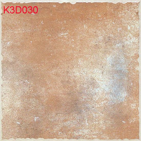 Generous 1 Inch Ceramic Tile Big 12X12 Ceiling Tiles Lowes Round 12X12 Vinyl Floor Tiles 1930 Floor Tiles Old 2 X 4 Ceramic Tile Purple2X2 Black Ceiling Tiles China 300X300mm Anti Slip Ceramic Flooring Tiles Design Bathroom ..