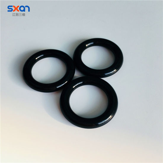 China Good Price High Quality NBR/ EPDM/ Nr/ Sealing Rubber O Rings ...