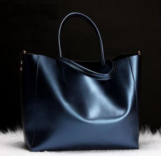 e02b011239 2018 Hot Handbags New Fashion Designer Handbags Ladies Fancy Durable Brand  Women Handbag Wholesale
