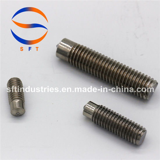 fasteners stainless threads x hs weld stud products mount studs steel