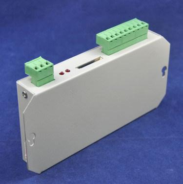 China Digital RGB Ws2811 Ws2812b LED Strip T1000s SD Card