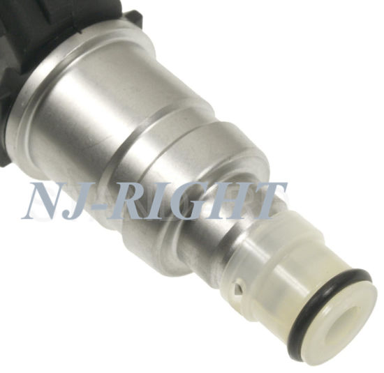 Fuel Injector FJ340 for Honda,Acura pictures & photos