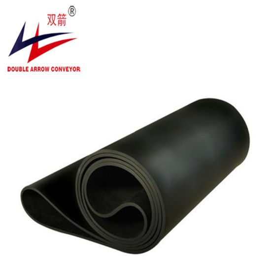 Best Selling Conveyor Rubber Belt with Competitive Price pictures & photos