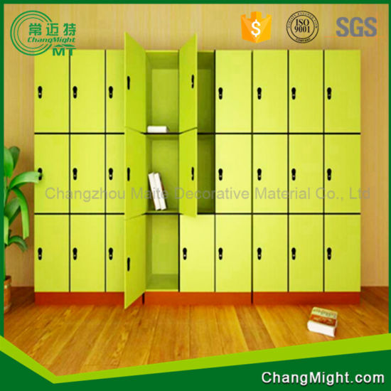 Decorative Board/High Pressure Laminates/Building Material/HPL pictures & photos