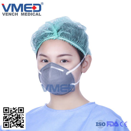 medical disposable face masks n95