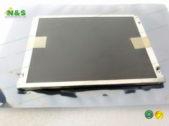 10.4 Inch TFT LCD Screen for Industrial Application pictures & photos