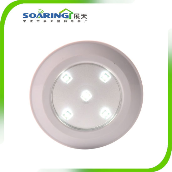 China lightmates led wireless puck lights with remote batteries lightmates led wireless puck lights with remote batteries 6 pack mozeypictures Gallery