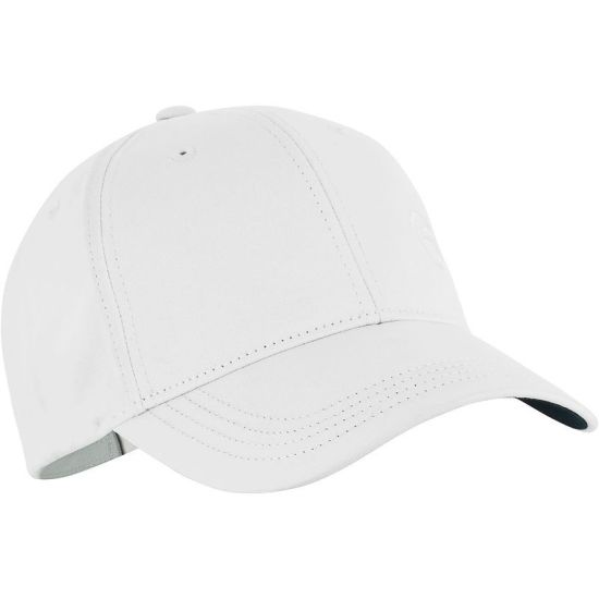 China Custom Blank 3D Embroider Golf Hat Caps - China Sport Cap ... a1950cb1343