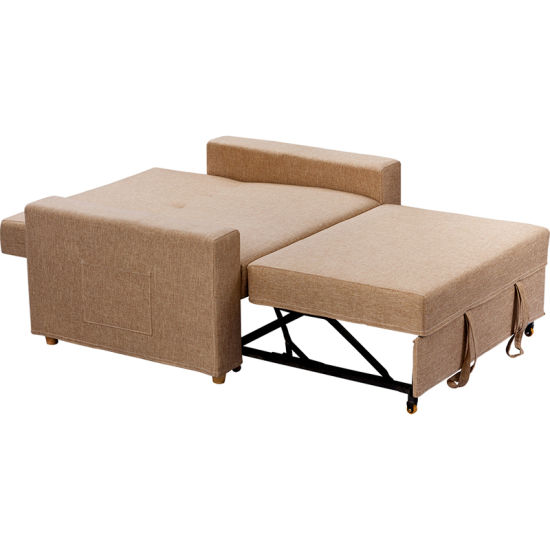 Magnificent Ske001 4 Multi Function Hospital Pull Out Sofa Bed Camellatalisay Diy Chair Ideas Camellatalisaycom