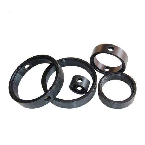 HDPE Plastic Ferrule Automobile Parts
