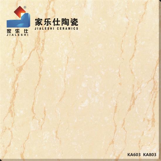 Foshan Factory Porcelain Tile Brick Exterior Wall Tile