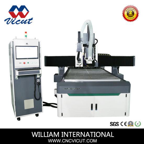 China Alibaba Foam Rubber Sheet Cutting Machine - China Contour