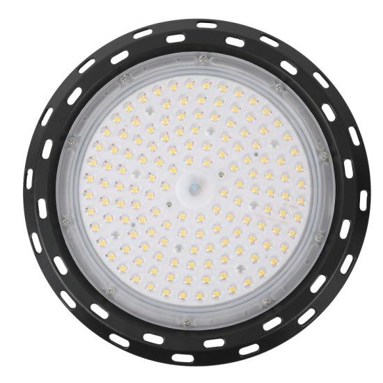 Competitive Prices UFO LED Light IP65 100W UFO LED High Bay Light