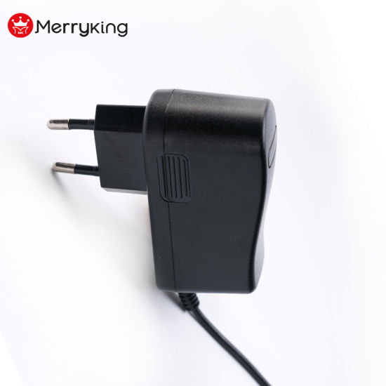 Universal AC DC Power Charger Adapter 5V 3000mA 5 Volt 3 AMP 15W Adapter for Beauty and Health Equipment