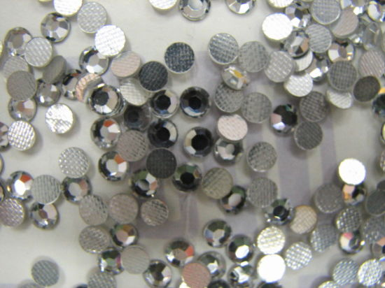 Hot Fix Rhinestones (RH1933) pictures & photos