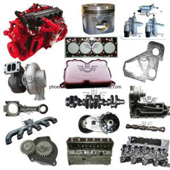 the best cummins l 10 diesel engines service repair manual