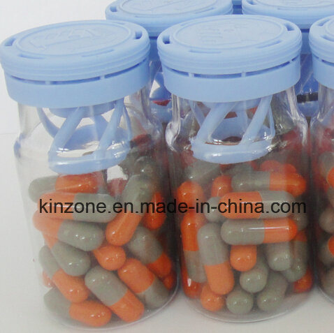 Fda approved otc weight loss medications picture 2