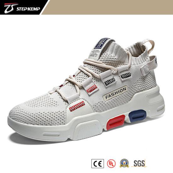 sport shoes sale 2019