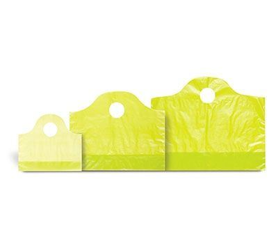 Plastic Take-out Bag / Plastic Shopping Bag