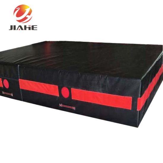 landing mats gymnova gymnastics mat prod product