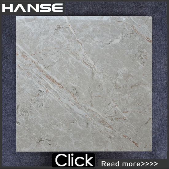 China Hs614gn Manufacture Hot Sale Home Use Discontinued Floor Tile