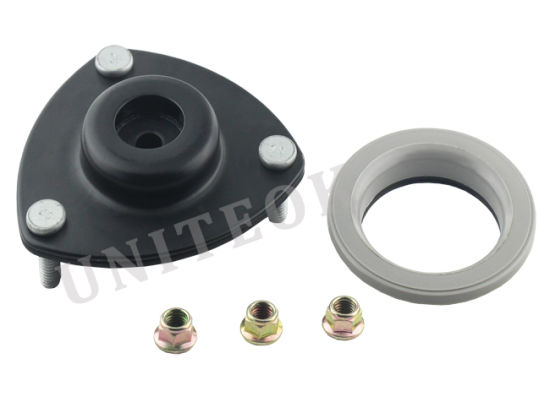 Auto Parts Shock Absorber Strut Mount for Acura (904959 51920s5ht02) pictures & photos