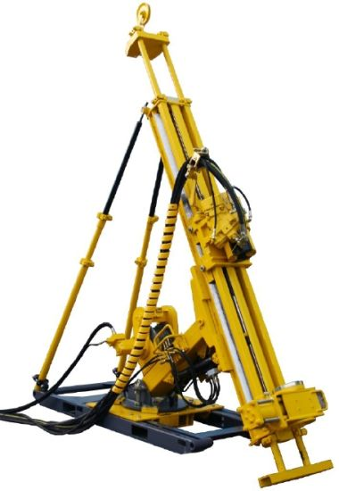china atlas copco drilling rig drill rig underground core drilling rh crownwell compressor en made in china com
