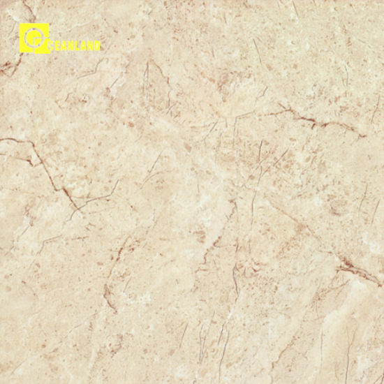 New Products Outdoor Snow White Porcelain Floor Tiles Prices