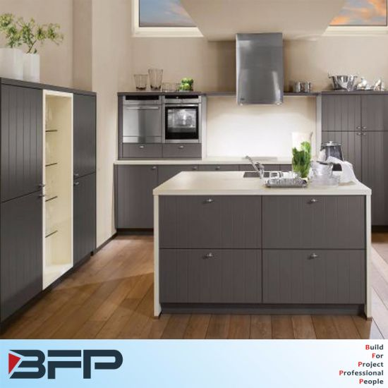 Design Best MDF Board For Small Kitchen Cabinet