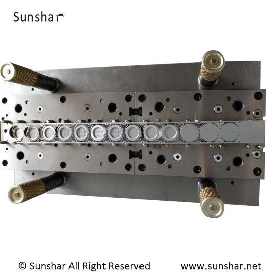 Progressive Near Me >> Custom Stamping Parts Sheet Metal Fabrication Shops Near Me