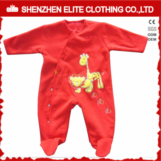 42647712f Baby Wear Wonder Kids Clothing Baby Romper (ELTBCI-8) pictures & photos