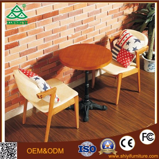 China Coffee Table Adjustable Coffee Dining Table Wooden Tables For