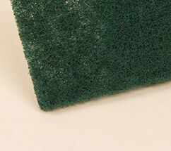 High Density Kitchen Cleaning Foam Sponge pictures & photos