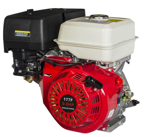 China 9HP Model Gx270 Gasoline Motor Engine for Honda - China Engine,  Gasoline Engine | Gx270 Honda Ohv Engine Diagram |  | China Generator, Engine, Pump Supplier - Taizhou Longfa Machinery Co., Ltd.