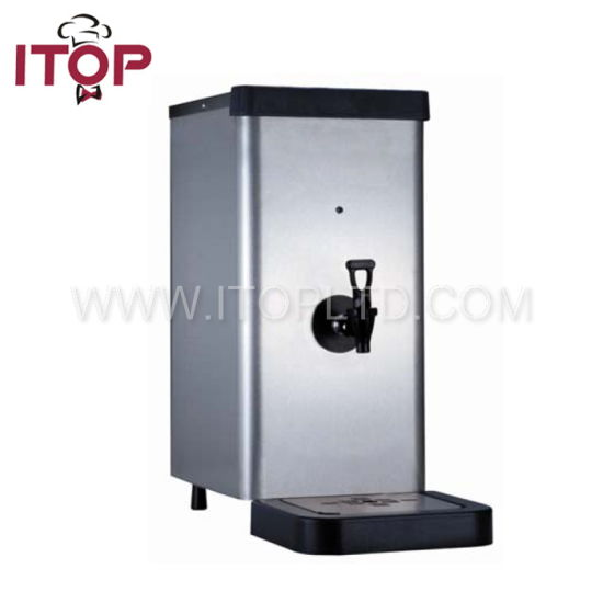 China Commercial Compact Water Boiler for Sale (CWB5E) - China Water ...