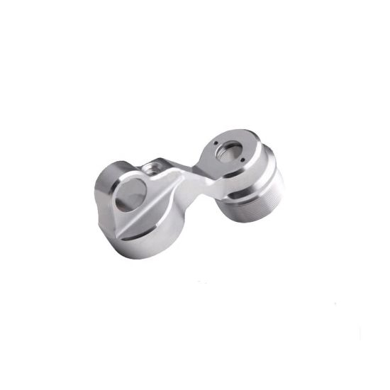 Investment Lost Wax Process Small Scale Metal Casting