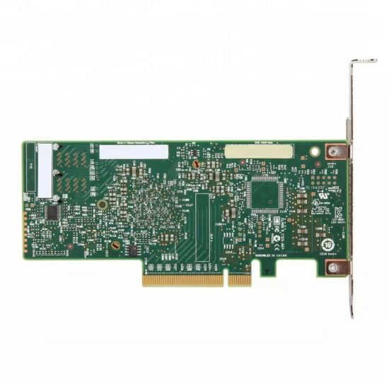 China LSI Megaraid Sas 9341-8I/LSI 00407/ 8port SATA/Sas PCI