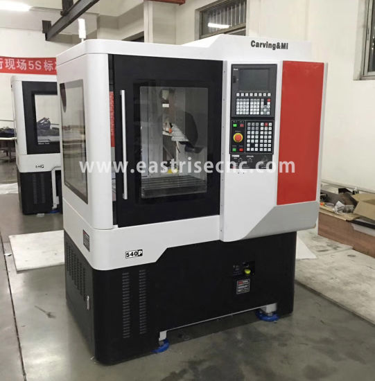 Milling Machines For Sale Used Metal Milling Machines >> China Metal Cnc Mould Milling Machinery For Sale Used In Mould