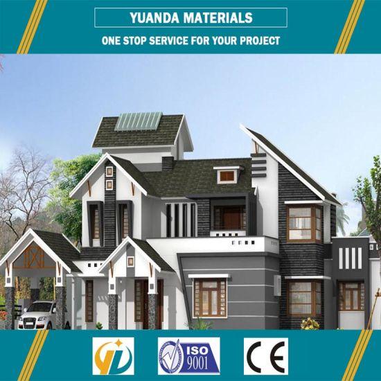 China Precast Homes New Modular Homes Modular Home Designs