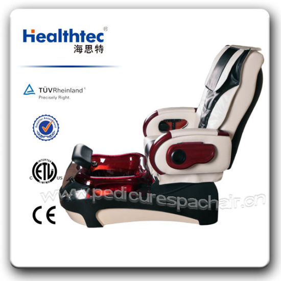 Hot Sale Massage&SPA Pedicure Chair with Foot SPA Sale in Salon (A301-51) pictures & photos