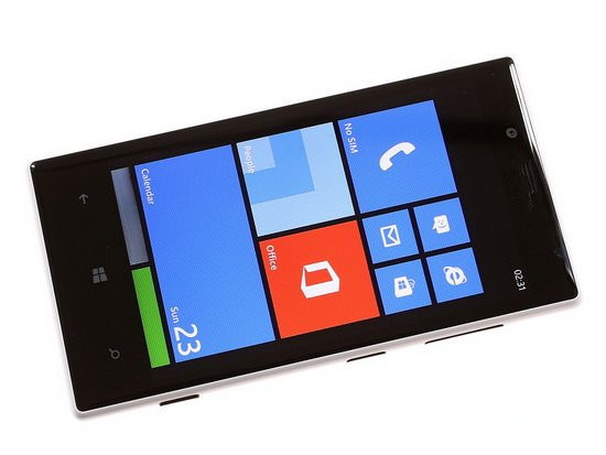 Original Brand Mobile Phone Cell Phone Factory Unlocked Lumia 720 Smart Phone pictures & photos