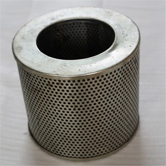 Metal Stamping Parts Supplier Manufactureres Precision Metal Stamping pictures & photos
