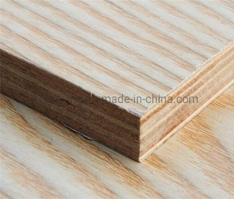 Commercial Plywood Marine Grade Plywood Competitive Quality