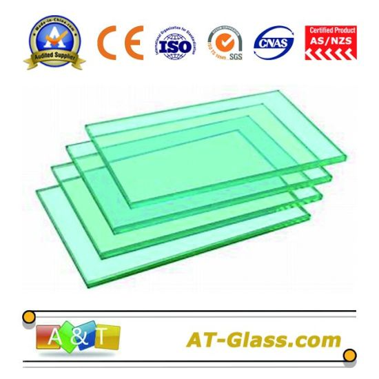 1524b29242f5 5mm-19mm Tempered Glass/Toughened Glass/ Armored Glass/ Reinforced Glass/  Safety Glass/ Stalinite