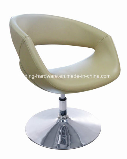 Upholster Rotary Office Designer Chair pictures & photos